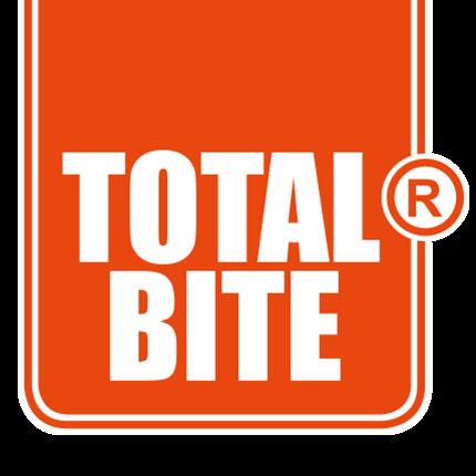 Total Bite